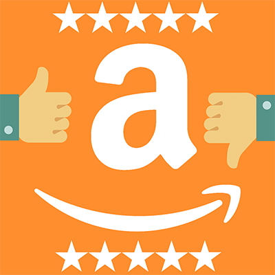 Amazon Product Reviews Shopify App